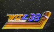 Wltz38-1