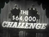 $64,000 Challenge