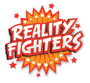 10470Reality-Fighters-Logo