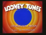 1953LooneyTunes