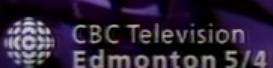 CBC TV ED