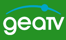 Gea tv
