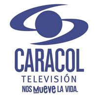 Logo-canal-caracol