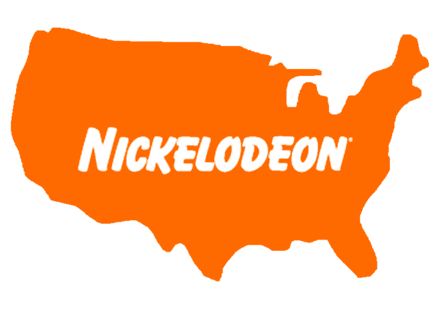 File:NickUSA.png