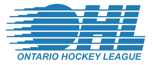 File:Ontario Hockey League.png