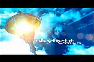 Skylight Films