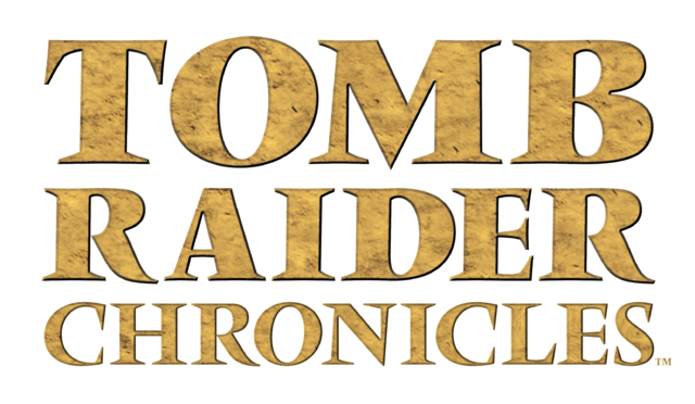 File:Tomb Raider - Chronicles.png