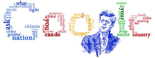 File:50th Anniversary of JFK's Inaugural.jpg