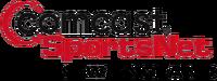 Comcast SportsNet New England logo