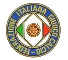 FIGC 1970