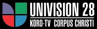File:KORO univision.jpg