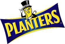 Planters-logo1