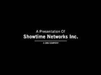 Showtimenetworkslogo