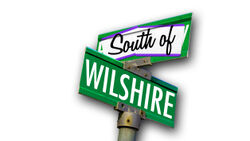 South of wilshire style name 04 tv