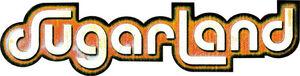 Sugarland logo