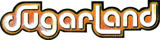 File:Sugarland logo.jpg