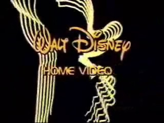 File:Waltdisneyhomevideo78.jpg