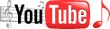 File:YouTube Symphony Orchestra.jpg