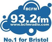 BCFM (2014)