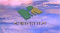 Mandeville Films 1994