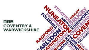 News bbc radio coventry warwickshire 640 360