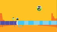 PBS Kids Bumper-Pipeline
