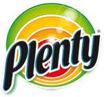 Plenty logo 2010
