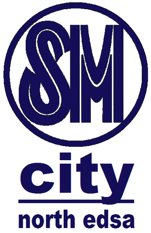File:SM-City-North-Edsa.png