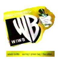 WIWB 2004