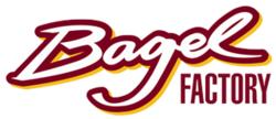 Bagelfactorylogo