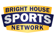 File:Brighthousesports2.png