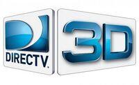 Directv-3d