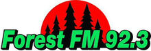 Forest FM (2006)