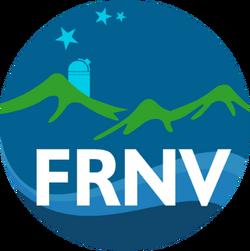 Fuerza Regional Norte Verde