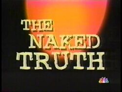 Naked Truth 2