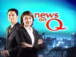 News-on-q