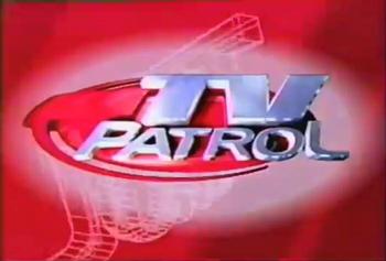 TV Patrol 2002-2003