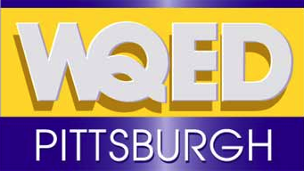File:WQED 1986.png