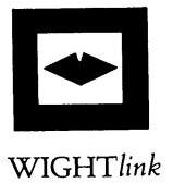 Wightlink91