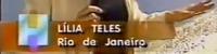 JH GC A 1997