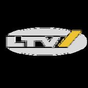 Latvijas Televīzija 1 2003-2006