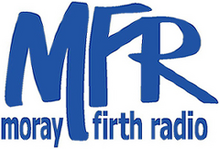 Moray Firth Radio 2013