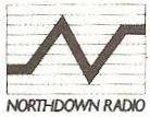 NORTHDOWN RADIO