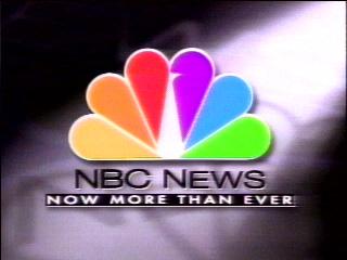 File:Nbcnews96promo.jpg