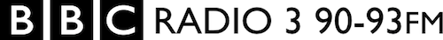 File:Radio397small.png