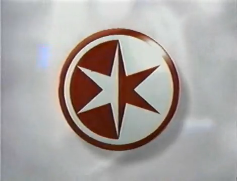 Archivo:1998-xewtv.png