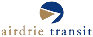 Airdrie Transit