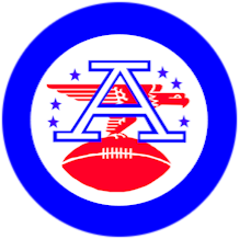 File:AmericanFootballLeague.png