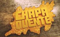 Chapaquente
