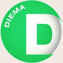 File:Diema-green.png